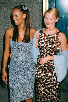 1000 Images About Model Muse Tyra Banks On Pinterest Tyra Bank 90s Fashion And Supermodels