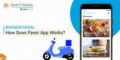 Favor business model explained for a high ROI generating business. Learn how does Favor work & make money?, Create app with advanced features similar to Favor. #FavorBusinessModel #FavorRevenue #FavorCost #FavorPricingModel #FavorRevenueModel #FavorWork #FavorMakeMoney #FavorAppWork Raising Canes, Revenue Model, Build An App, Any App, App Development Companies, Favors, How To Make Money, It Works, Technology