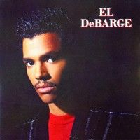 DeBarge - Who's Johnny #RadioTunes #radiotunes