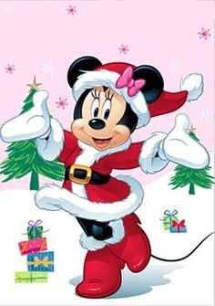 Retro Disney, Goofy Disney, Disney Mickey Mouse, Walt Disney, Disney Ornaments, Minnie Mouse Christmas, Mickey Mouse And Friends, Disney Quilt, Disney Cartoons