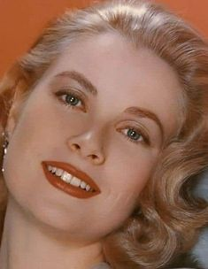 Golden Age Of Hollywood, Hollywood Glamour, Hollywood Stars, Classic Hollywood, Old Hollywood, Grace Kelly Mode, Grace Kelly Style, Timeless Beauty, Classic Beauty