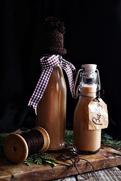 Baileys, Pure White, Xmas, Christmas, Shake, Juice, Food And Drink, Pure Products, Cookies