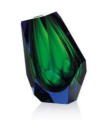 moser cristal de bohemia - Buscar con Google