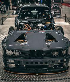 classic bmw dallas used cars Bmw Sport, Sport Cars, Tuner Cars, Jdm Cars, Street Racing Cars, Bmw E30 M3, Ford Classic Cars, Drifting Cars, Futuristic Cars