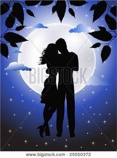 kiss fm valentines day