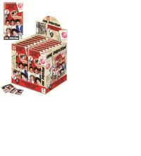 1 Direction Popping Candy Gum.