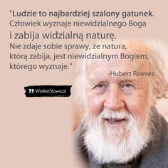WielkieSlowa.pl - Strona 7 z 2059 - Cytaty, sentencje i aforyzmy, które odmienią Twój dzień Wise Qoutes, True Quotes, Hubert Reeves, Humor, Poetry Quotes, Good Advice, Self Improvement, Wise Words, Einstein