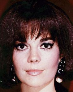 Natalie Wood~ another beauty that won't age.