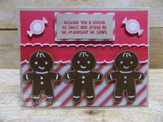 DSCN0339  (Pin#1: Christmas: Sweets-Gingerbread/ Candy Cane...).