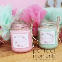 Christening Gifts, Baby Gifts, Bride, How To Make, Diy, Wedding, Filter, Design, Party Ideas