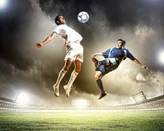 M s de 25 ideas incre bles sobre apuestas deportivas en pinterest casas apuestas deportivas - Mejor casa de apuestas deportivas ...