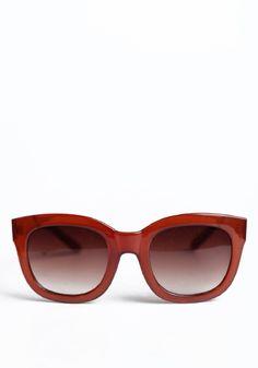 Feline rust sunglasses#Repin By:Pinterest++ for iPad#