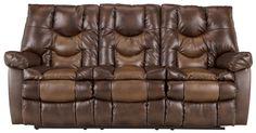 Gyro DuraBlend® - Sedona Reclining Power Sofa by Benchcraft Living Room Furniture, Home Furniture, Jefferson City, Chesterfield Chair, Reclining Sofa, Recliner, Mattress, Accent Chairs, Couch