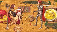 "Ukrainian artist / Владислав Єрко. Ілюстрація до збірки ""Казки Туманного Альбіону"" / Tales of the Foggy Albion. British Knights Tales illustrated by Vladyslav Yerko. Book illustration. Children's book"