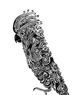1000 images about tribal drawings on pinterest tribal art tribal