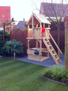 images playground equipment images Submitted% 20 photos playground equipment% 20 20 with% Backyard Playset, Garden Playhouse, Backyard Swings, Backyard For Kids, Playhouse Plans, Kids Outdoor Play, Kids Play Area, Play Areas, Playground Set