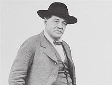 """Robert H. Paul (June 12, 1830 – March 26, 1901) was a law enforcement officer in the American Southwest for more than 30 years. He was sheriff of Pima County, Arizona Territory from April 1881 to 1886 and a friend of Deputy U.S. Marshall Virgil Earp and his brother Wyatt Earp. At 6feet 6inches  and 240 pounds , he was described as """"larger than life"""". Others described him as """"powerful, fearless and very lucky""""."""
