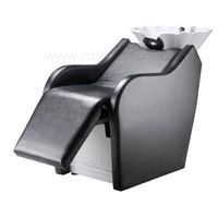 Source Luxury Wash Unit,salon Shampoo Chair Shampoo Bed On M.alibaba.com Design Inspirations