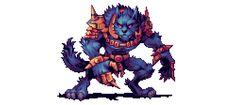 league of legends warwick Butler Wolf of Pixels — League of Legends Warwick League Of Legends, Werewolf Games, Pixel Life, Arte 8 Bits, Pixel Characters, Pix Art, Pixel Art Games, Rpg Maker, Art Studies