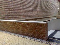 david chipperfield neues museum restoration - Google Search