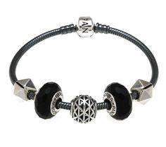 Pandora Geometric Icon Complete Bracelet 205 00