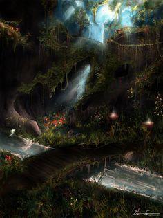 Forum Goodgame Big Farm | Goodgame Studios