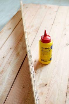 Hoe maak je een schuifdeur (voor minder dan €50) | A CUP OF LIFE | Bloglovin' Diy Crafts, Homemade, Home Decor, Barn Doors, Workouts, Gardening, Creative, Projects, Ideas