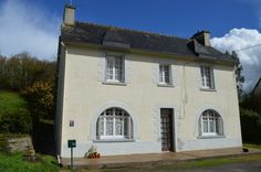 50K - French property, houses and homes for sale in MUR DE BRETAGNE Cotes_d_Armor Brittany France by the French estate agents