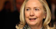 Shock: Hillary Clinton STILL Holds Top Secret State Dept Access