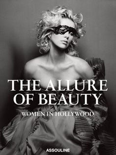 The Allure of Beauty