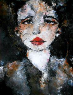 Maia Sandrine
