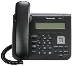 Panasonic KX-UT123-B Phone  http://sierracomponent.com/product/panasonic-kx-ut123-b-phone/  #sierracomponent #trending #computers #laptop #desktop #Cisco #Hp #sale #onsalenow #Foster #SanMarino #Montgomery #Phoenix #Sacramento #Hartford #Denver #Boston #Tokyo #Beijing #Jackson #Lincoln #OklahomaCity #Columbia #Austin #AbuDhabi #Abuja