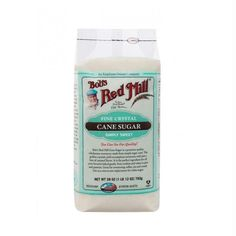JUST IN: Bob's Red Mill Ev.... SHOP NOW! http://www.zapova.com/products/bobs-red-mill-evaporated-cane-juice-sugar-4x28-oz?utm_campaign=social_autopilot&utm_source=pin&utm_medium=pin