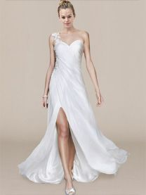 Wedding Dresses Summer