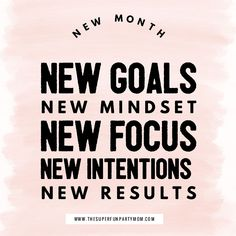 97 Best new month quotes images | Messages, Thoughts, Words