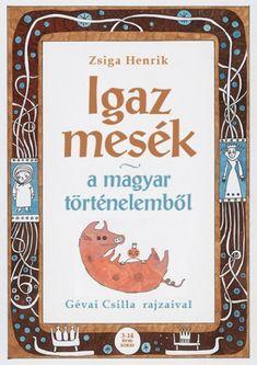 Ismeretterjesztő könyv