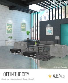 My Design, House Design, Conference Room, Patio, Outdoor Decor, Table, Furniture, Home Decor, Decoration Home