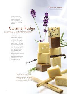 from Debic Bakkerijmagazine - jaargang editie 7 List Of Desserts, No Bake Desserts, Dessert Recipes, Pastry Recipes, Baking Recipes, Sweet Pastries, Agar, Mini Cakes, Recipe Cards