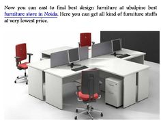 Imported Office Furniture Supplier In Delhi Modular Gurgaon