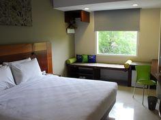 Primebiz Kuta Hotel Bali, Indonesia