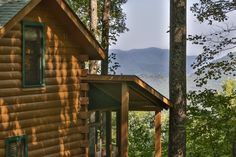 Vacation in one of our beautiful Blue Ridge & Ellijay vacation rentals. From cabins with amazing views, creeks, streams and rivers, there are activities for the entire family. Cabin Rentals, Blue Ridge, Mountain View, Oasis, Vacation, House Styles, Places, Beautiful, Vacations