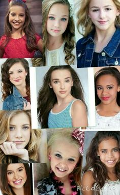 HEY!!! I'm starting an FALDC and I need people! You can be anyone who has ever been on the show or one of these 10 girls! Once someone is taken I'll post a new edit with ×'s representing whose taken.  Thanks! Xoxo