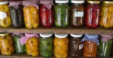 Organic Market, Flan, Cilantro, Preserves, Pickles, Cucumber, Frozen, Favorite Recipes, Stuffed Peppers