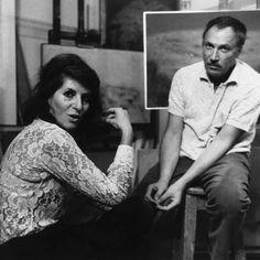 Ida Barbarigo, Zoran Music