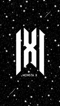 monsta x wallpaper | Tumblr