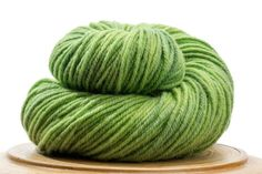 Spring Collection 2020 - Sweet Paprika Designs Millions Of Peaches, Indigo Dye, Finger Weights, Spring Green, Hand Dyed Yarn, Spring Collection, Gradient Color, Shades Of Green, Yarns