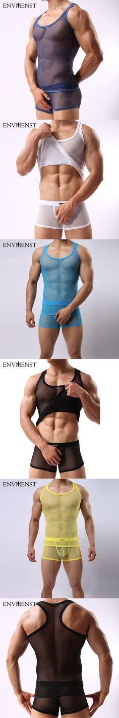 Full tight t shirt sex porno sex