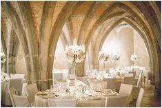 Villa Cimbrone wedding Ravello Italy