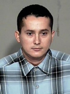 Alexis Flores is wanted for his alleged involvement in the kidnapping and murder of a five-year-old girl in Philadelphia, Pennsylvania. The girl was reported missing in late July of 2000, and later found strangled to death in a nearby apartment in early August of 2000.  Flores has ties to Honduras.  (Ten Top Most Wanted as of 5-10-14)