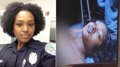 Miami Police Officer Is Being Investigated For Allegedly Starring In Porn Movies  http://theinsidedrop.com/miami-police-officer-is-being-investigated/